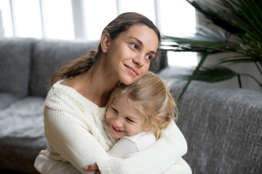 Get Compassionate Legal Counsel During Tough Family Matters